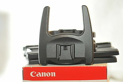 Canon Speedlite flash Stand for EOS 430EX 550EX 580EX 620 or any