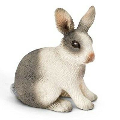 Schleich Schleich Rabbit Sitting