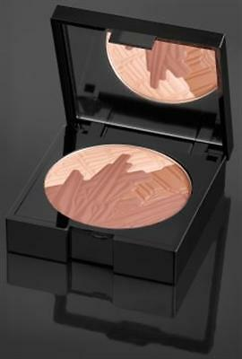 ALCINA Brilliant Blush 020 tripple peach  1 Stück