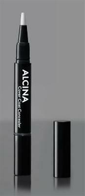 ALCINA Cover Coat Concealer 010 light 1 Stück