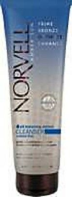 Norvell pH BALANCING SUNLESS CLEANSER