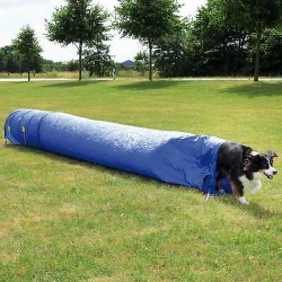 Trixie Agility Sacktunnel