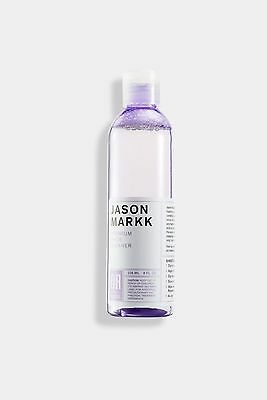 Jason Markk 1630 8 oz. Premium Shoe Cleaner Solution NEW Best Sneaker Cleaning