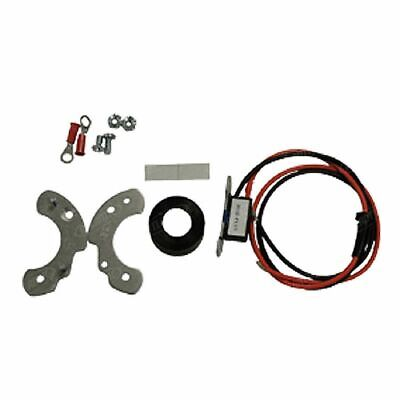 1100-5202 Ford New Holland Parts Electronic Ignition 2000; 2600; 3000; 3600; 400