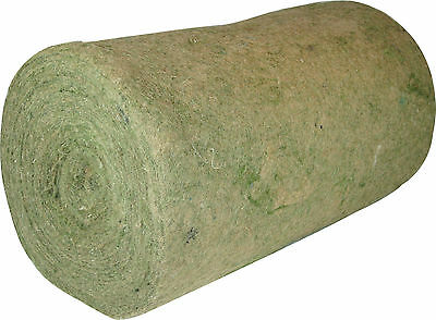 Easymoss Hanging Basket Liner Roll 20m x 0.6m
