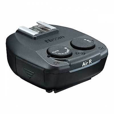 Nissin Air R Receiver for Canon