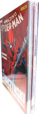 comics - SPIDER-MAN PACK 2015 - panini marvel italia - nuovo italiano