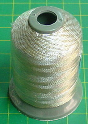 Variegated Machine Embroidery Thread 1,000 Meter No 9786