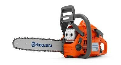 Husqvarna Chainsaw 135 New in a box Great Price Husqvarna Agent 135 Chainsaw