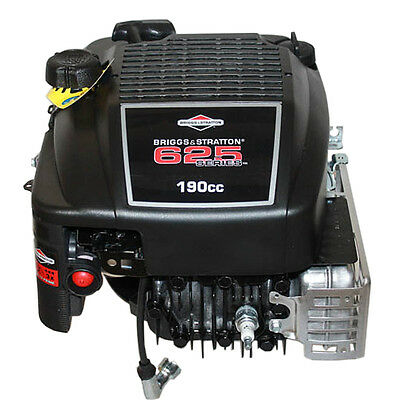 Briggs and Stratton 625ex Manual - ShareDF