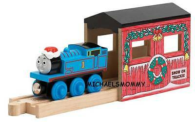 THOMAS the TANK & FRIENDS -  HOLIDAY TUNNEL - BRAND NEW IN BOX - VERY RARE!!