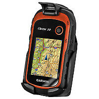 RAM MOUNT RAM-HOL-GA48U Garmin eTrex 10 20 30 GPS cradle holder