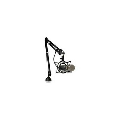 Rode PSA1 Microphone Studio Arm Stand - New