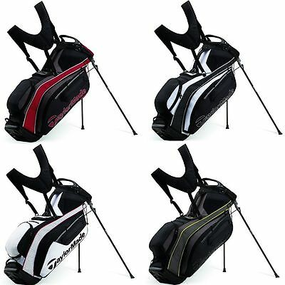 Taylormade Pure Lite Carry Stand Golf Bag