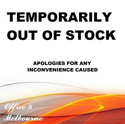 J Card Maxi RARE 7mm Semi Slim CD Cases Maxi CD Case Clear Slimline Jewel Cases