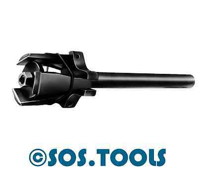 T&E Tools 2-7180 Truck Universal Bearing Cup Remover / Installer