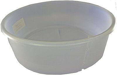 5 Gallon EZ Strainer Insert 100 Micron for Bucket Pail Filtering Water Paint WVO