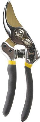 Stanley BDS6004 Accuscape Proseries Compact Bypass Pruner