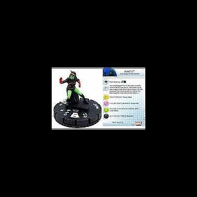Mantis 003 - Guardians of the Galaxy - Heroclix