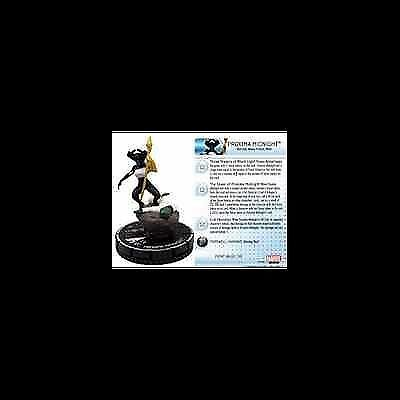 Proxima Midnight 050 - Guardians of the Galaxy - Heroclix