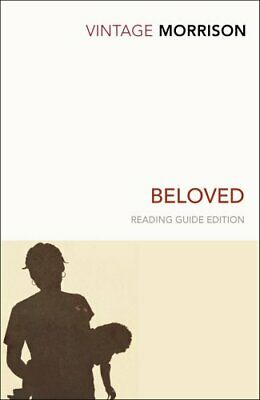 Beloved (Vintage Classics) by Morrison, Toni Paperback Book The Cheap Fast Free