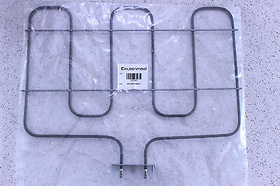 KLEENMAID OVEN BOTTOM ELEMENT SUIT G9F-4T,G9F-6SS,G12FF-8SS (main oven)