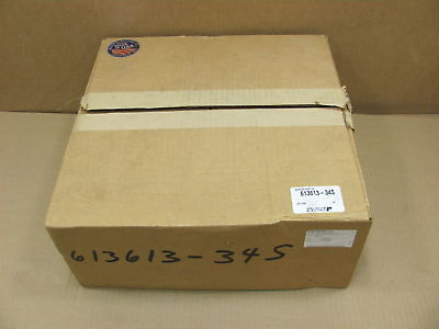 Nib Reliance Electric 613613-34S 61361334S Fiber Optic