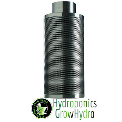 Mountain Air Carbon Filter Scent Diffuser - All Sizes - *free hangers*