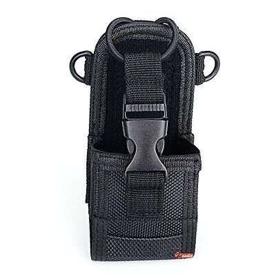 Zeadio ZNC-D Multi-function Pouch Case Holder for GPS Phone Two Way Radio - Pack