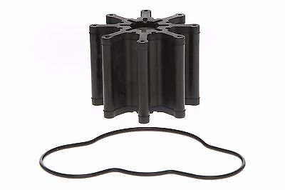 Sea Water Pump Impeller Mercruiser Bravo Replace 47-862232A2 47-8M0104229
