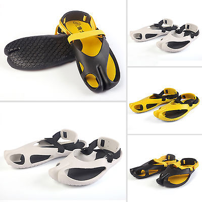 Fashion Mens Summer Thong Toe Flip Flops Slippers Beach Outdoor Sandal Shoes New