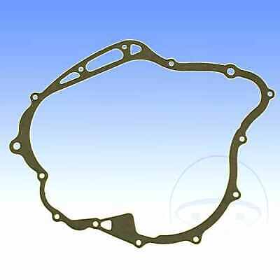 For Yamaha XV 750 SE Special 1981-1984 Generator Cover Gasket Athena 1 Piece