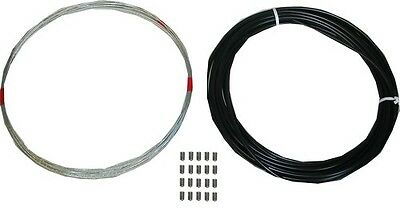 Cable Clutch 2.00 Inner & 6mm Outer