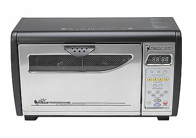 Behmor 1600 Plus Customizable Drum Coffee Roaster