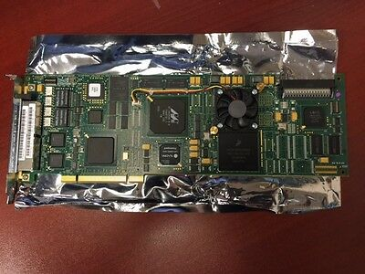 NMS (Natural MicroSystems) TX4000/20  PCI Board T1 Dialogic