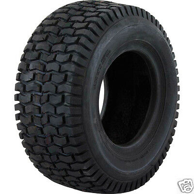pneu tubeless 16x6.5-8 - tyre 16x6.5-8 tubeless - voir description