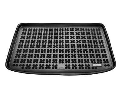 TAILORED RUBBER BOOT LINER MAT TRAY Mercedes A W176 since 2012