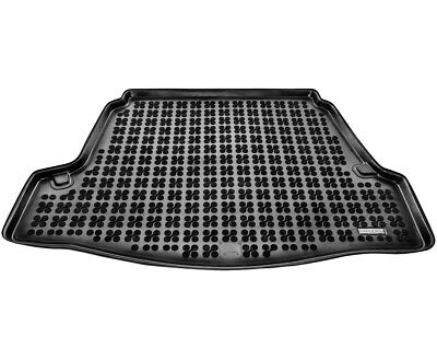 TAILORED PVC BOOT LINER MAT for Hyundai i40 Saloon since 2012