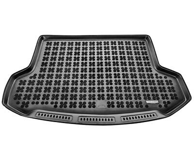 TAILORED RUBBER BOOT LINER MAT TRAY Hyundai ix35 since 2010