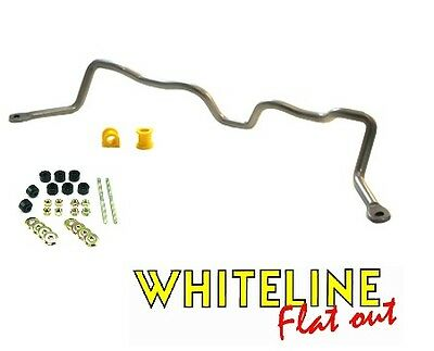 Whiteline Performance Front Anti Roll Bar Arb Toyota Paseo El54