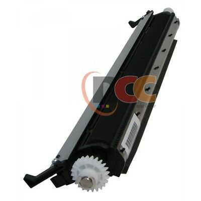 OEM A0P0R71911 2ND Transfer Roller Assembly For Bizhub C552 C652 C654