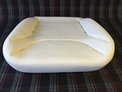 Seat Cushion Foam Foam Padding Cushion Seating Foam Car Seat Renault Trafic
