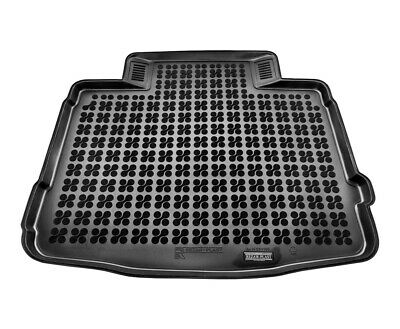 TAILORED RUBBER BOOT LINER MAT TRAY Vauxhall / Opel Insignia Hb Saloon 2008-2013