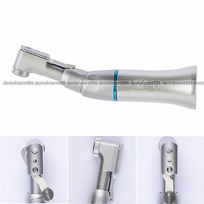 NSK Dental Low Speed Handpiece 203C NAC EC Type Latch Contra Angle Handpiece