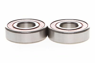 CLUB CAR Front Axle Bearing (2pc)  DS 03+UP  PRECENDENT 04+UP GAS/ELEC Golf Cart