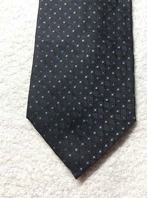 OO-54 Ricci Name Brand Multi-Color Mens Neck Tie, Buy 8-Free Shipping