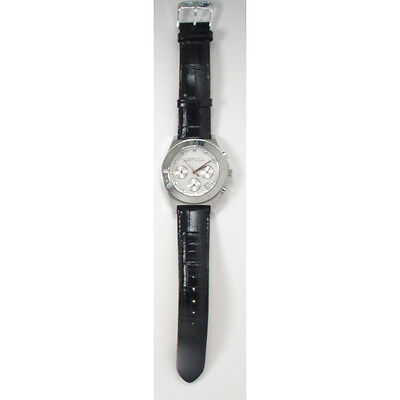 Marc Jacobs Women's Watch MMB1189 Excellent Condition