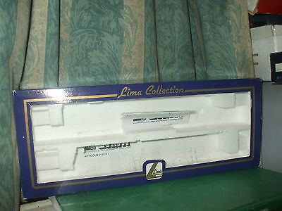 Lima Class 101 2 Car Set Empty Box Only