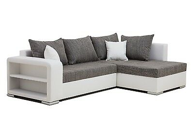 zweisitzer sofa eur 50 00 picclick de. Black Bedroom Furniture Sets. Home Design Ideas