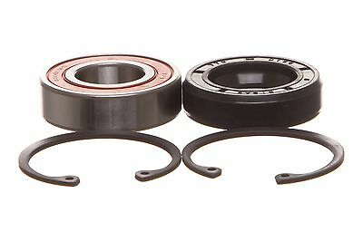 Yamaha Golf Cart Rear Axle Bearing Kit G14 - G22 Gas & Electric  1995 to Present